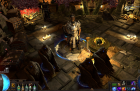 Path of Exile: Mirror of Calandra-this is why it is so precious