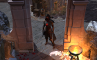 "Path Of Exile Details ""Substantial"" Patch Notes Process"