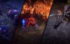 Path of Exile Patch 1.63 fixes store crash