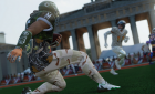 Madden 21 PS5 And Xbox Series X Upgrades Detailed