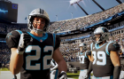 How much is Madden 22 likely going to cost?